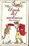 El Gato Del Molinero / Mouse Trouble (8437215692) by Yeoman, John