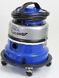 Amazon Com Silver King Vacuum Filters Automotive