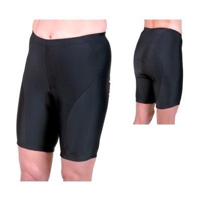 Buy Low Price Bellwether 2011 Women's Axiom Shorty Cycling Shorts – 0366 (B004EF8KA4)