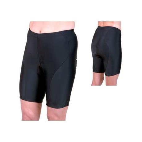 Bellwether 2011 Women's Axiom Shorty Cycling Shorts - 0366