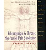 img - for Fibromyalgia & Chronic Myofascial Pain Syndrome: A Survival Manual book / textbook / text book