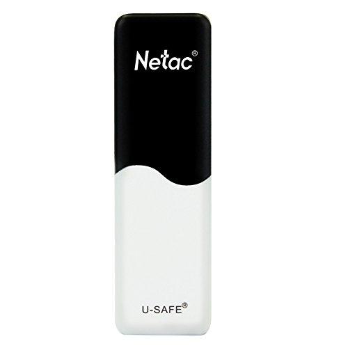 cle-usb-20-u-disque-clefs-usb-avec-une-fonction-de-protection-a-lire-et-a-ecrire-u235-blanc-noir-32-