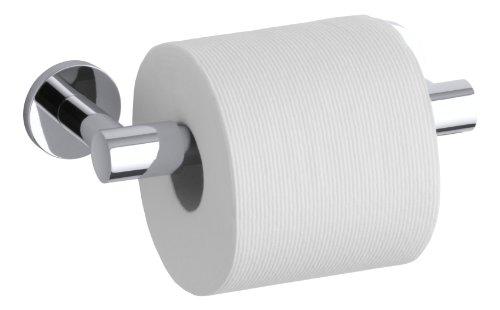 kohler-k-14393-cp-stillness-toilet-paper-holder-polished-chrome-by-kohler-english-manual