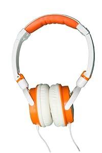 Oregon Scientific MEEP Headphones