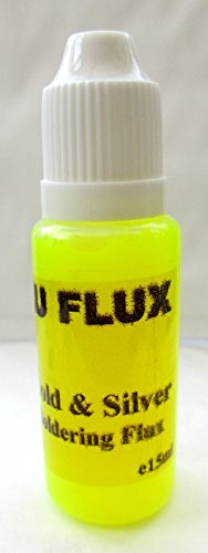 auflux-15ml-gold-and-silver-soldering-flux-bottle-au-premium-flux