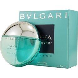 bulgari-aqva-marine-pour-homme-eau-de-toilette-100-ml