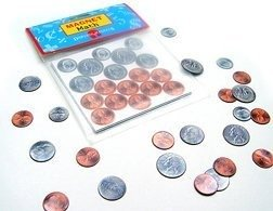 Dowling Magnets Magnet Coins