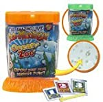 Schylling Sea Monkeys Ocean Zoo - Col...