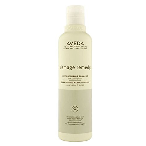 aveda-damage-remedy-restructuration-shampoing-250-ml