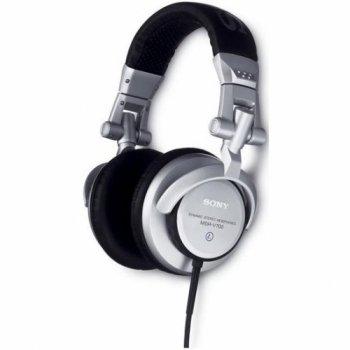 Sony MDRV 700 DJ Cuffie tradizionali