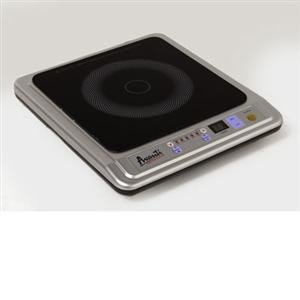 NEW Avanti Induction Cooktop OB (Kitchen & Housewares)  ->  Avanti  Induction Cooktop OB