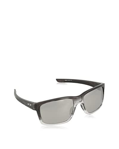 OAKLEY Gafas de Sol Mainlink (57 mm) Negro