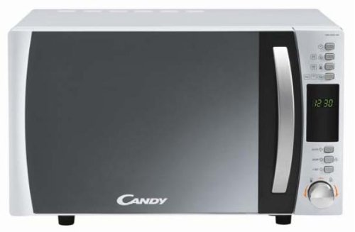 Candy Four a micro ondes Cmg9323DW Candy