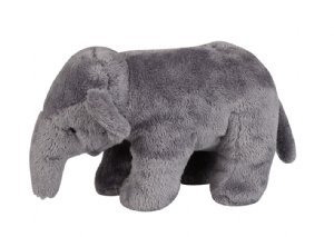 20cm-suma-collection-cuddly-plush-indian-elephant-by-suma-collection