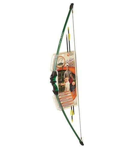 Bear Archery - Goblin Bow Set