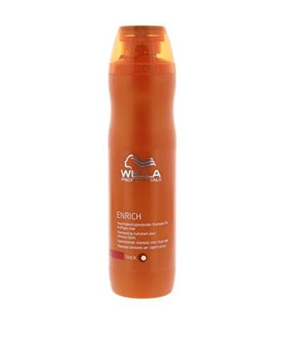 Wella Champú Enrich 250 ml