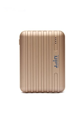 JIIIIiN-10400mAh-Power-Bank