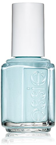 essie Nail Color Greens Mint Candy Apple