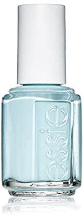 essie Nail Color, Greens, Mint Candy Apple