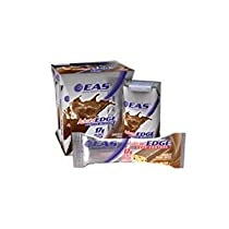 Crisp Bars, Cinnamon Roll, 1.09 ( Value Bulk Multi-pack)