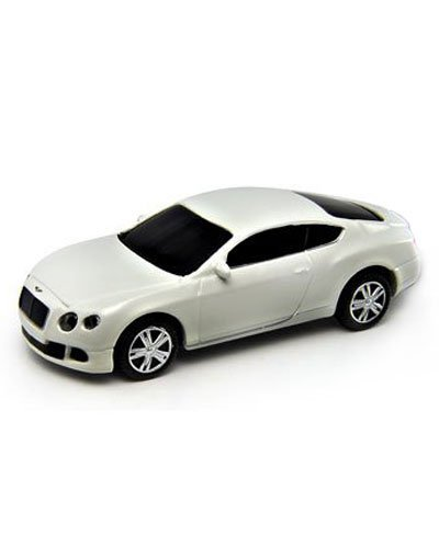 cle-usb-bentley-continental-gt-8-go