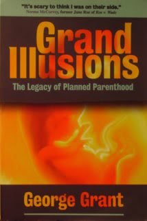 grand-illusions-the-legacy-of-planned-parenthood