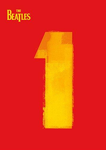 ザ・ビートルズ 1[DVD]