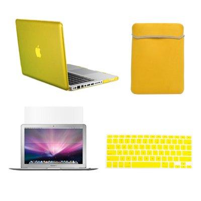 #1  TopCase New Macbook Pro 13