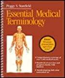 img - for Essential Medical Terminology 1e (Jones and Bartlett Series in Nursing) book / textbook / text book