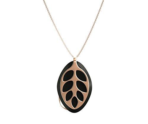 Bellabeat-LEAF-Health-TrackerSmart-Jewelry