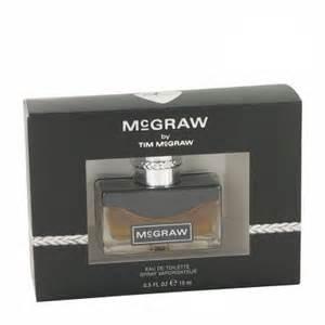Mcgraw By Tim Mcgraw Eau De Toilette 0.5 Fl Oz at Sears.com