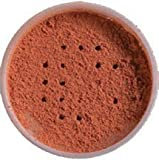 Earthliscentuals Face Bronzer Luminous By Earthly Body by Earthly Body