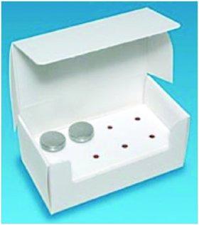 Sem Paper Storage Box