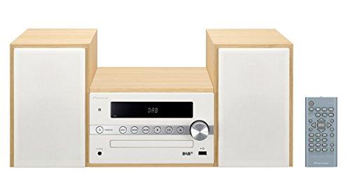 pioneer-x-cm56d-w-hi-fi-system-with-cddab-dab-bluetooth-and-usb-white
