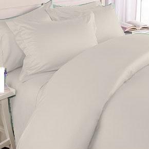 Tie Dye Comforter Twin front-994512