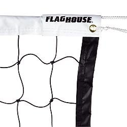 FLAGHOUSE Economy Volleyball Net
