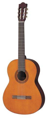 Yamaha C40 classical guitar Pro Pack