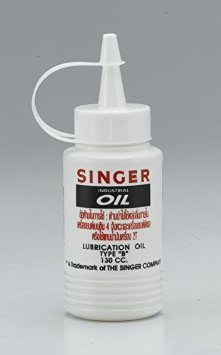 M@ 130CC Oil Sewing (Singer Lube compare prices)