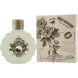 TRUE RELIGION by True Religion EAU DE PARFUM