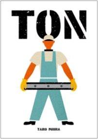 Ton Tonnellata PDF