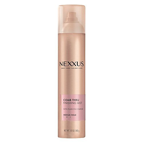 nexxus-comb-thru-natural-hold-design-and-finishing-mist-295-ml-pack-of-4