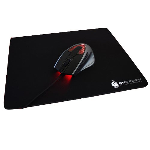 cm-storm-speed-rx-large-gaming-mouse-pad-with-synthetic-mesh-surface-sgs-4030-klmm1