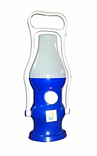 Gadgetwagon-RL-4007T-Emergency-Light