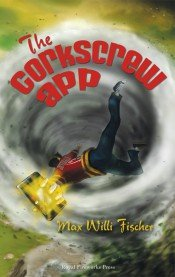 The Corkscrew App PDF