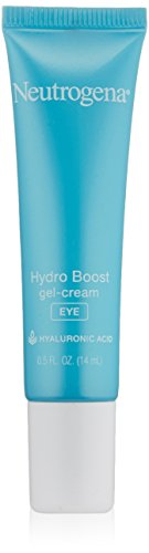 Neutrogena-Hydro-Boost-Eye-Gel-Cream