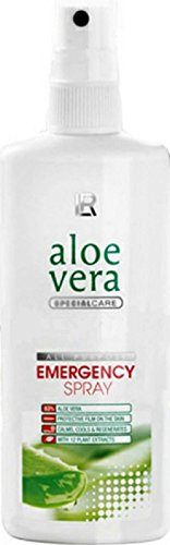 lr-aloe-vera-emergency-spray-150ml