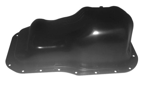 Dorman 264-305 Oil Pan