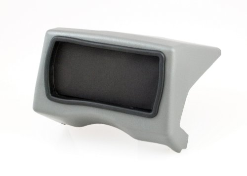 Edge Products 18303 Dash Pod for Ford 6.4L