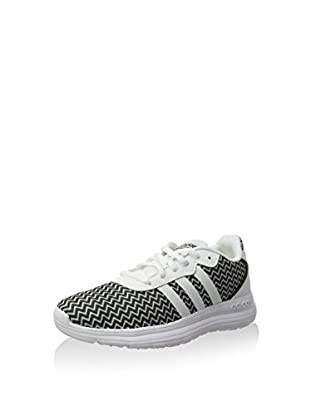 adidas Zapatillas CloudFoam Speed (Blanco)