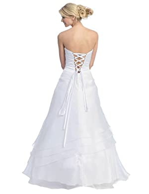 Formal+Prom+Wedding+Dress-back.jpeg